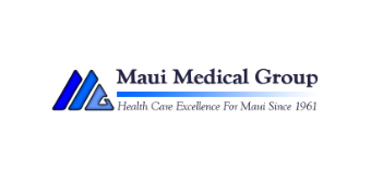 Maui Medical Group