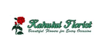 Kahului Florists