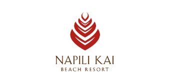 Napili Kai