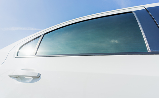 Best Warranties on Window Tint Film