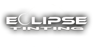 Eclipse Tinting