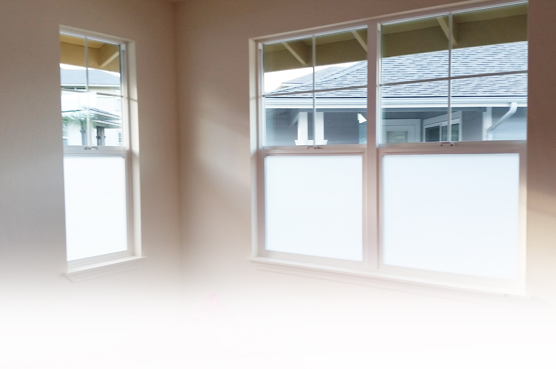 Residential Window Tinting Services W Lifetime Warranty On Maui